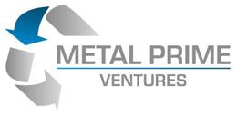 metal prime ventures